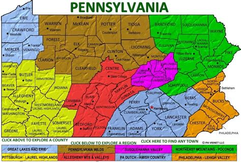 allegheny county area on aging picture 10