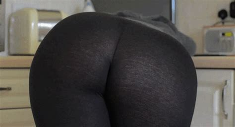 white penis being devoured by black lips picture 11