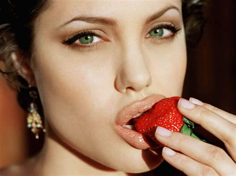 breast enhancement foods to eat picture 5