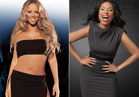 oprah's weight loss 2013 and garcinia picture 6