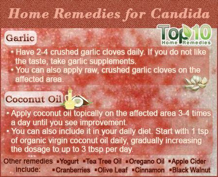 amish remedy for candidia yeast picture 3