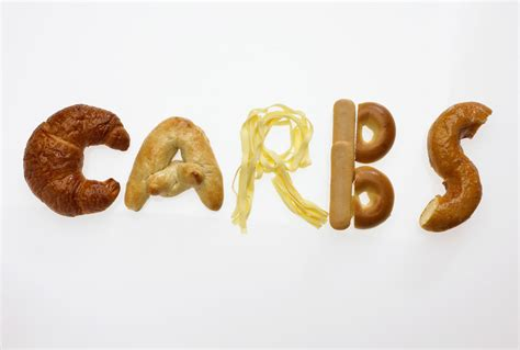 carbs picture 1