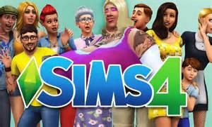 all for sims picture 10