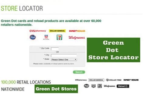 green dot customer service picture 2