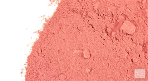 beet root powder uses picture 5