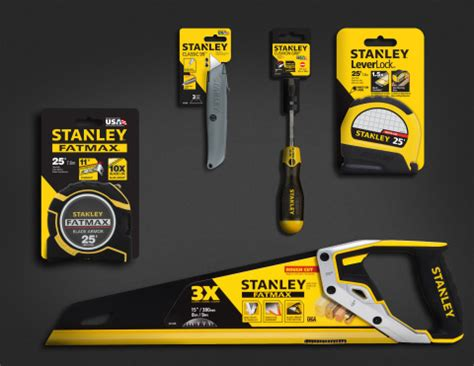 stanley home business picture 3