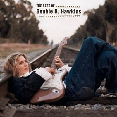 as i lay me down to sleep sophie b hawkins picture 8