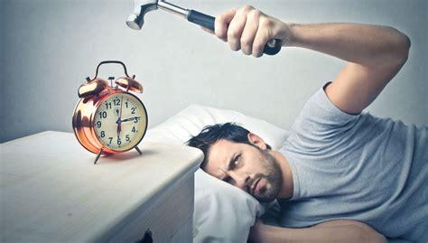 sleep broken picture 9