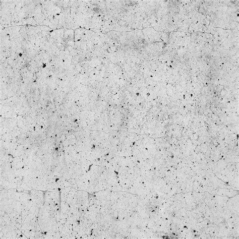 cement whiten picture 22