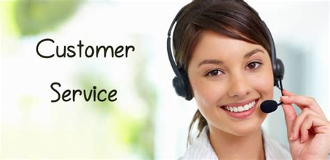 pro long customer service picture 1
