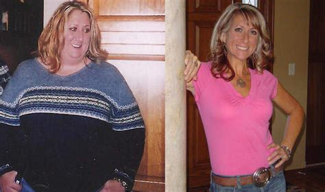 xenical weight loss stories picture 6