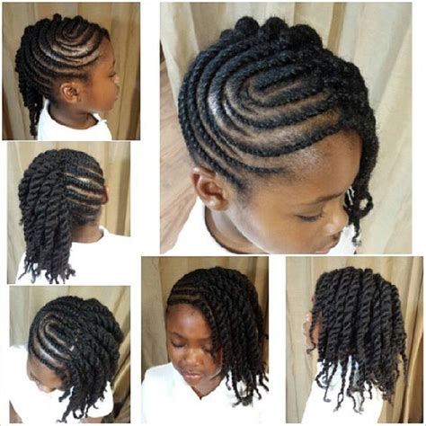 amour hair weave picture 14