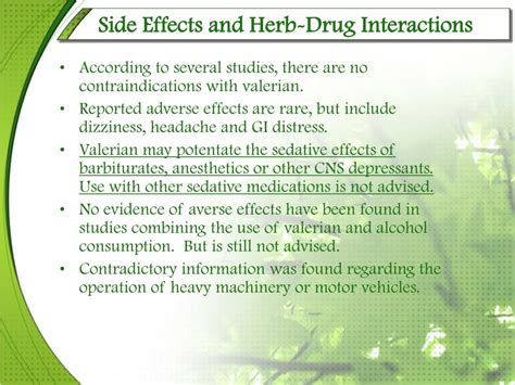 nitricel side effects and interactions picture 9