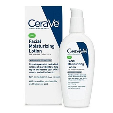 best moisturizing gel for acne picture 1