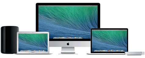 mac's whytex solution in the uk picture 1
