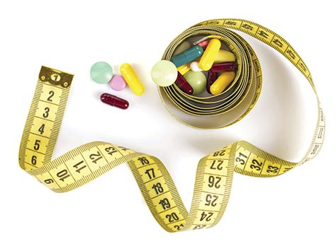 consumer guides top diet pills picture 10
