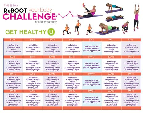 free printable diet plans picture 6