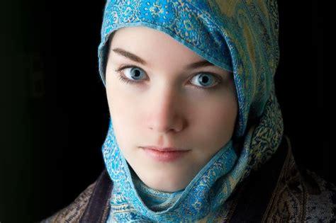 Foto arab girl picture 7