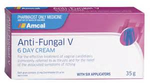 anti fungal cream cyst treatment picture 17