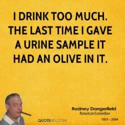 antibiotics erythromycin 1 gm urine neobladder bladder drink picture 7
