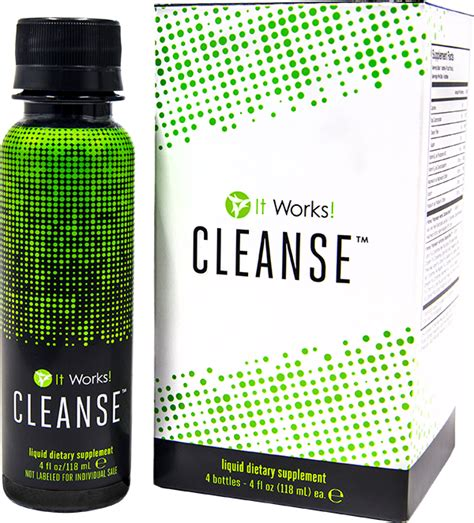 how can i cleanse my body of toxins picture 6