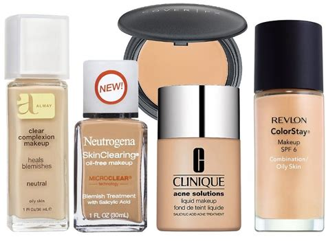 what is the best cream foundation for aging picture 12