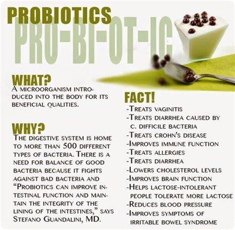 benefits of probiotics picture 3