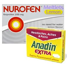 aspirin in laundry picture 9
