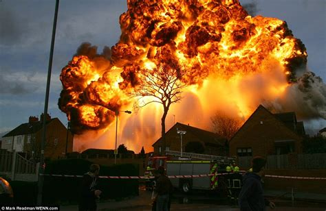 smoke inhalation after a fire picture 5