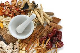 chinese herbal medicine picture 5