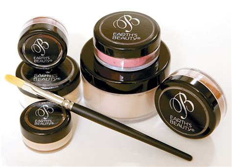 arbonne international swiss skin care color nutrition aromatherapy. picture 1