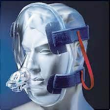 sleep apnea masks picture 10