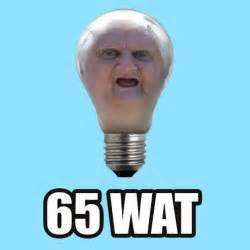 walmart fat burner picture 15