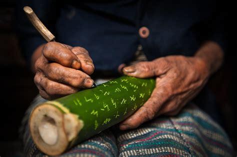 mga natural na paraan para magamut ang bato picture 14
