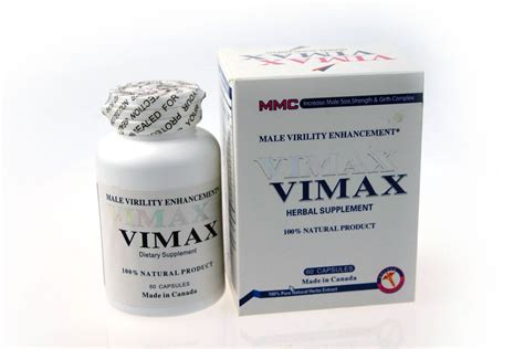 how to buy macafem herbal supplement picture 6