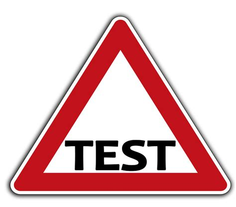 how to test if thing s wrong with picture 7