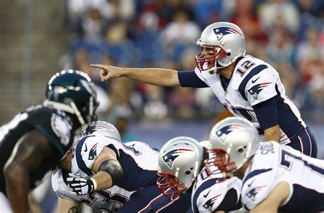 tom brady supplement line picture 6