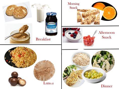 atkins diet p picture 2