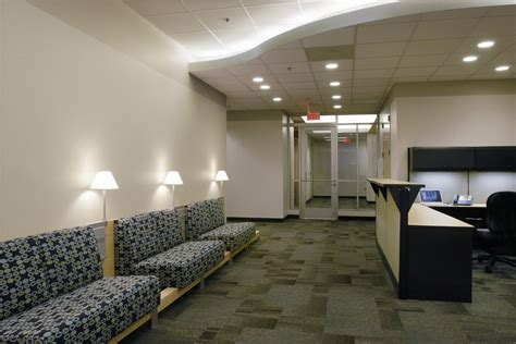 wake forest university health sciences picture 2