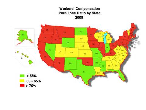 workmans comp and weight loss picture 10
