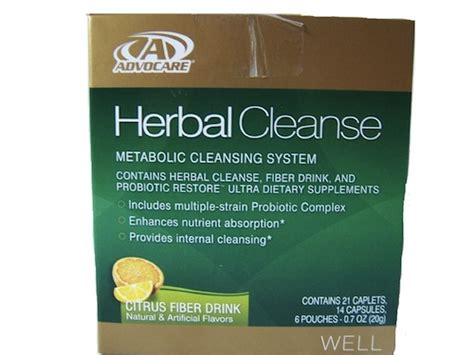 advocare cleanse bloat picture 4
