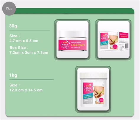 fat burning and tightening skin cream picture 3
