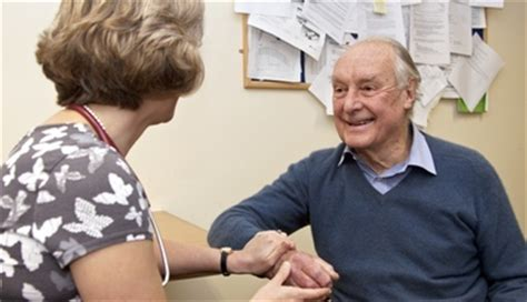ageing and longterm services picture 11