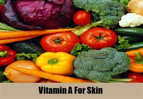skin elasticity vitamin picture 14
