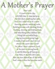 mother superior prayer quotes aging picture 13