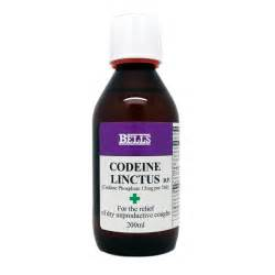 herbs with codeine picture 7