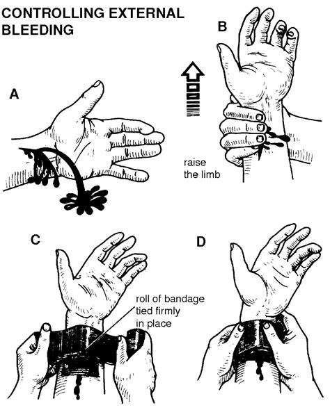 what if i dont bleed after inserting 3 picture 4