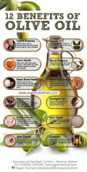 health benefits from olive oil picture 6