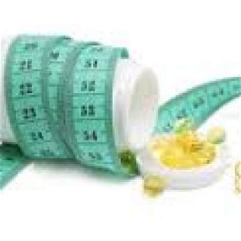 average weight gain on zoloft picture 11