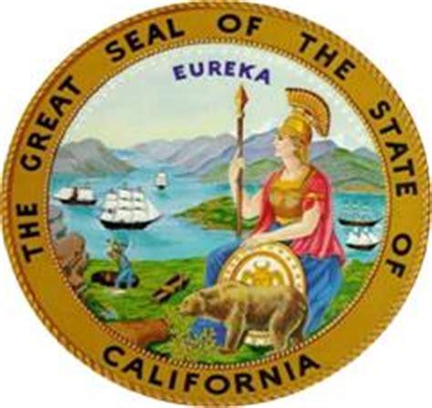 california health department picture 19